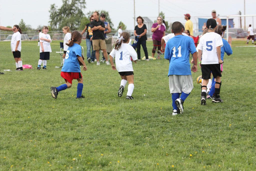Soccer_109