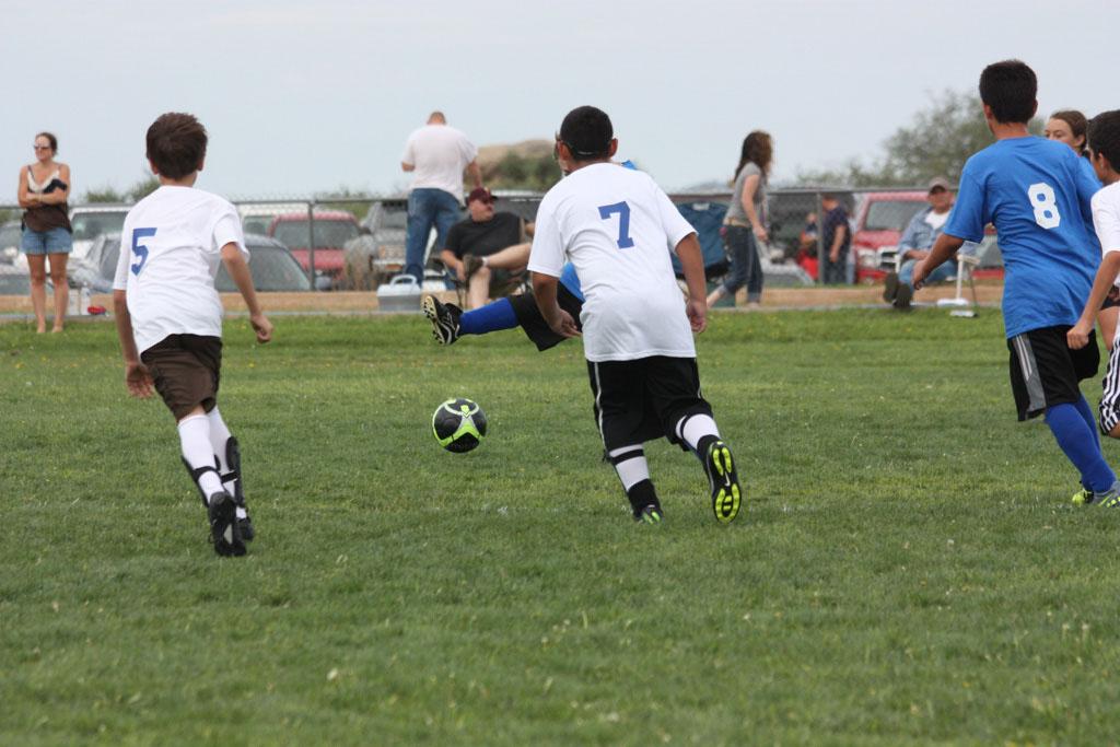 Soccer_110