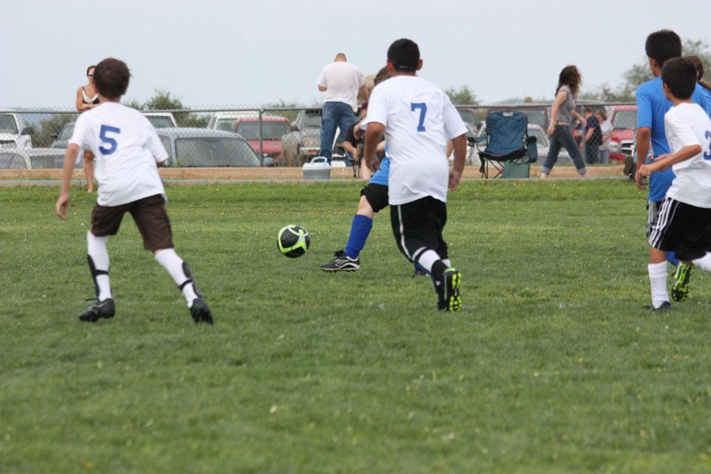 Soccer_111