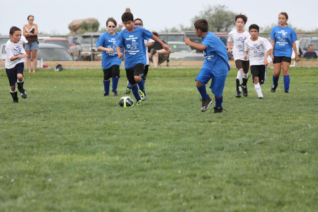 Soccer_113