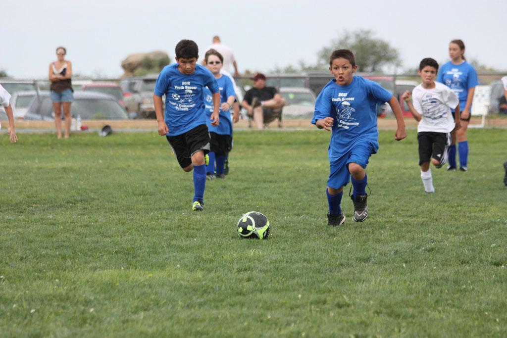 Soccer_115