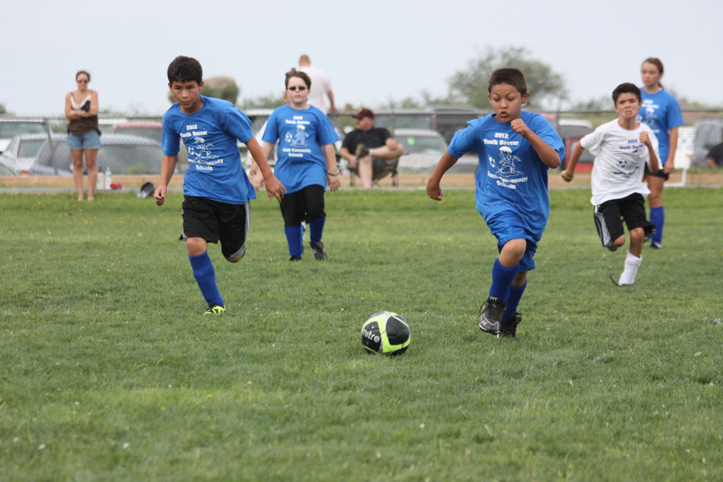 Soccer_116