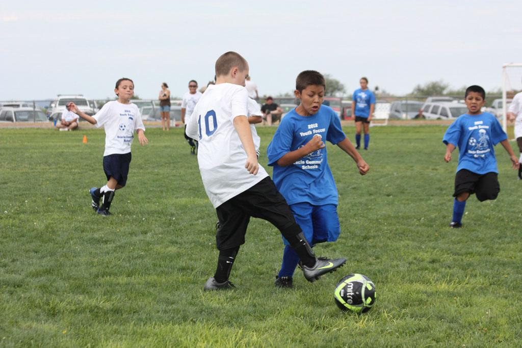 Soccer_117