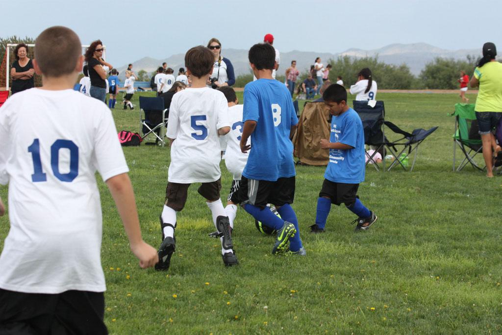 Soccer_119