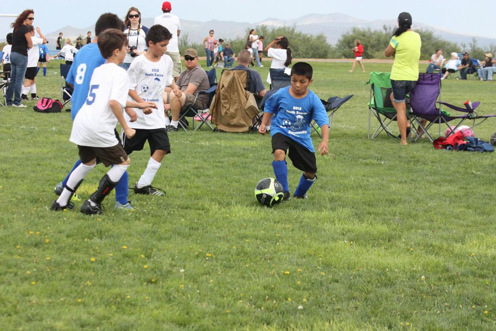 Soccer_120