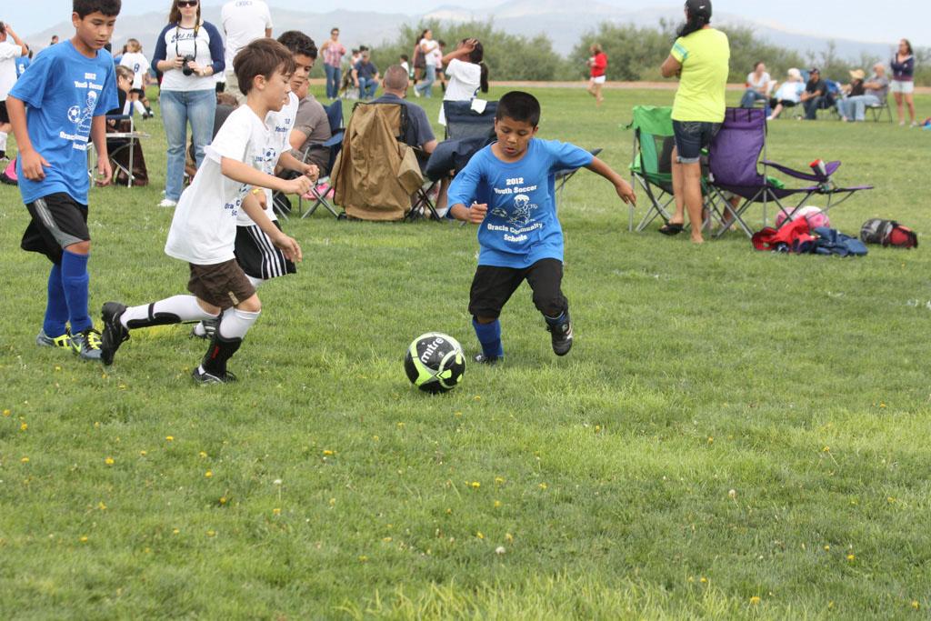 Soccer_121