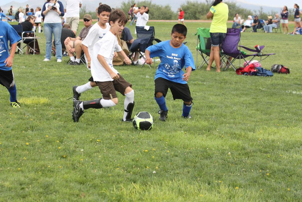 Soccer_122