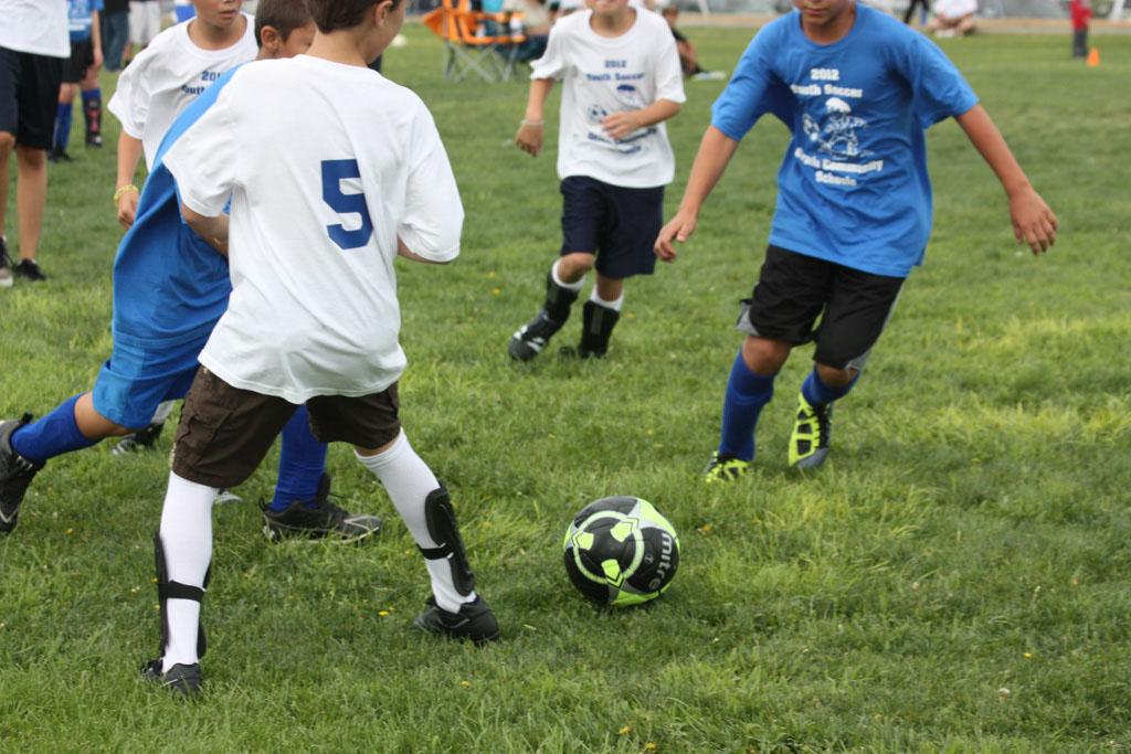 Soccer_125