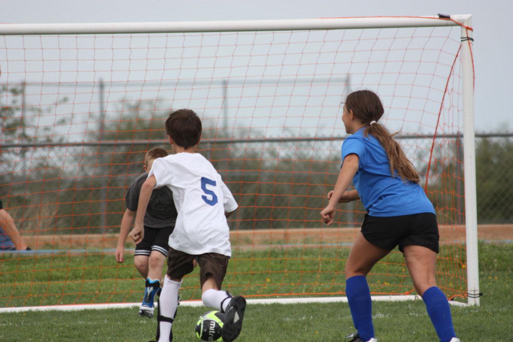 Soccer_128