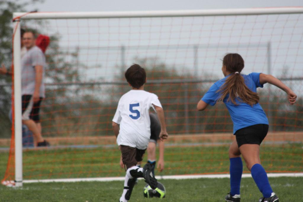 Soccer_129