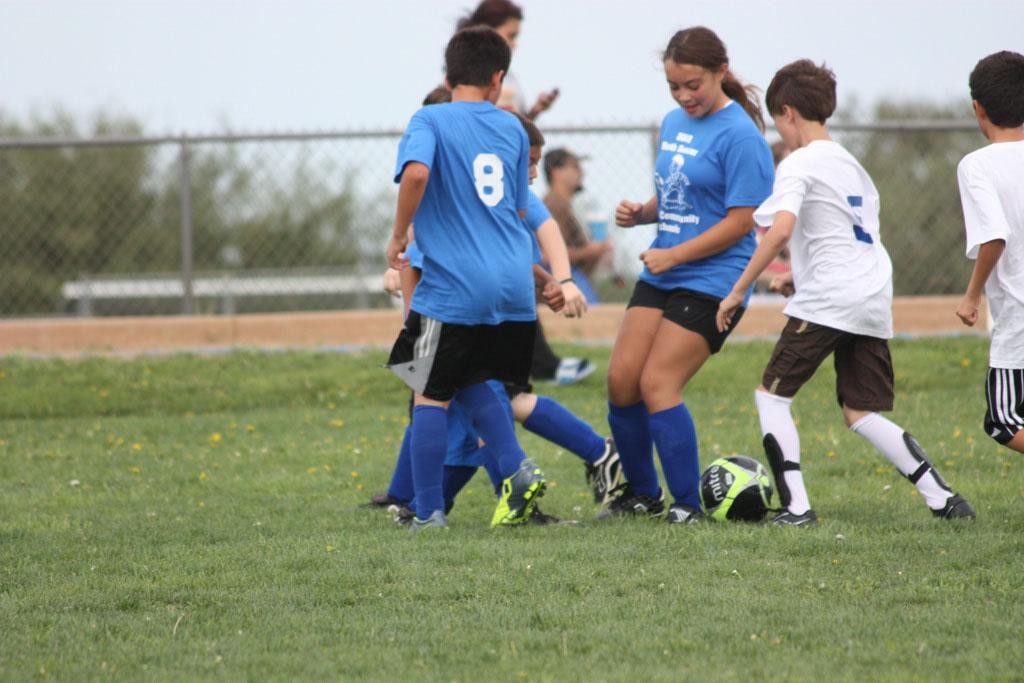 Soccer_133