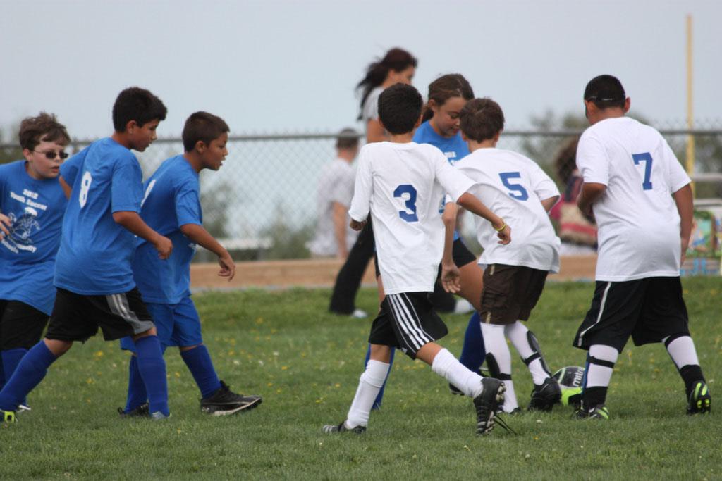 Soccer_135