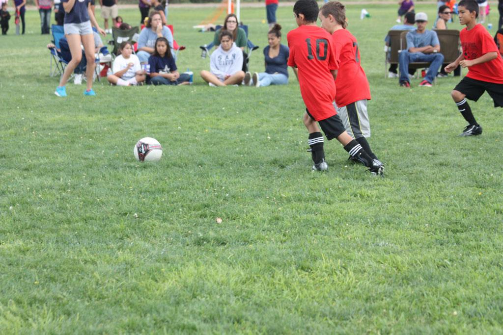 Soccer_136