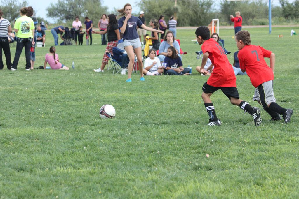 Soccer_137