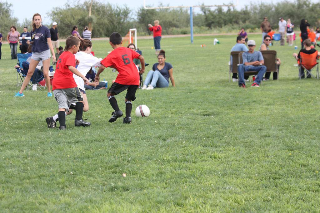 Soccer_139