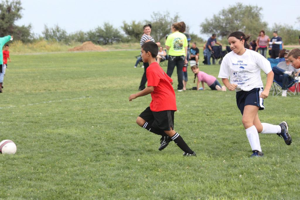 Soccer_145