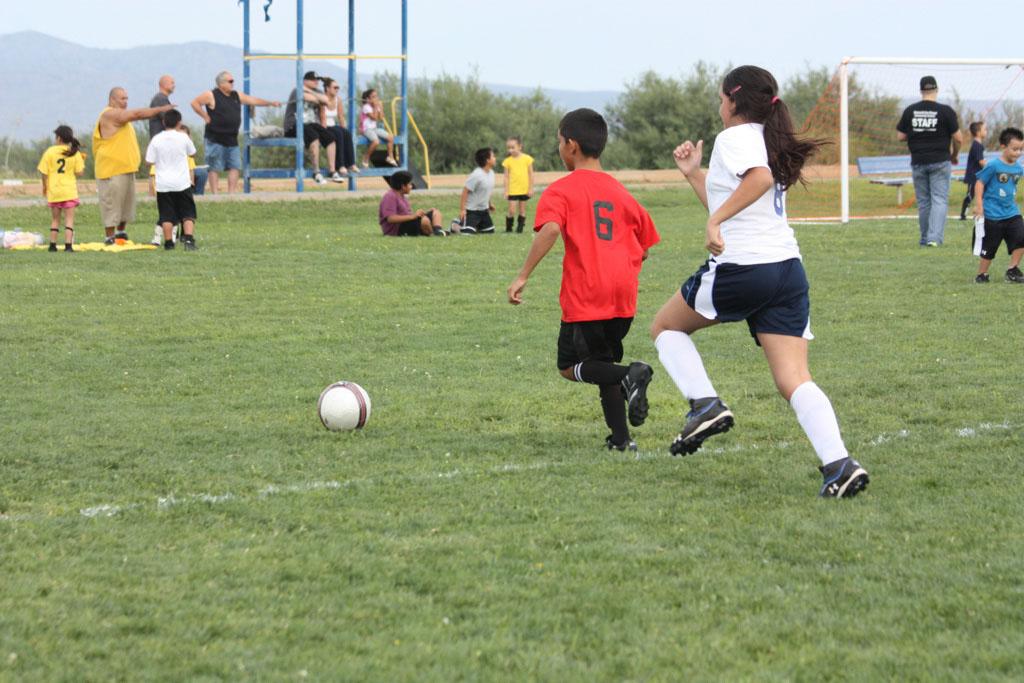 Soccer_147