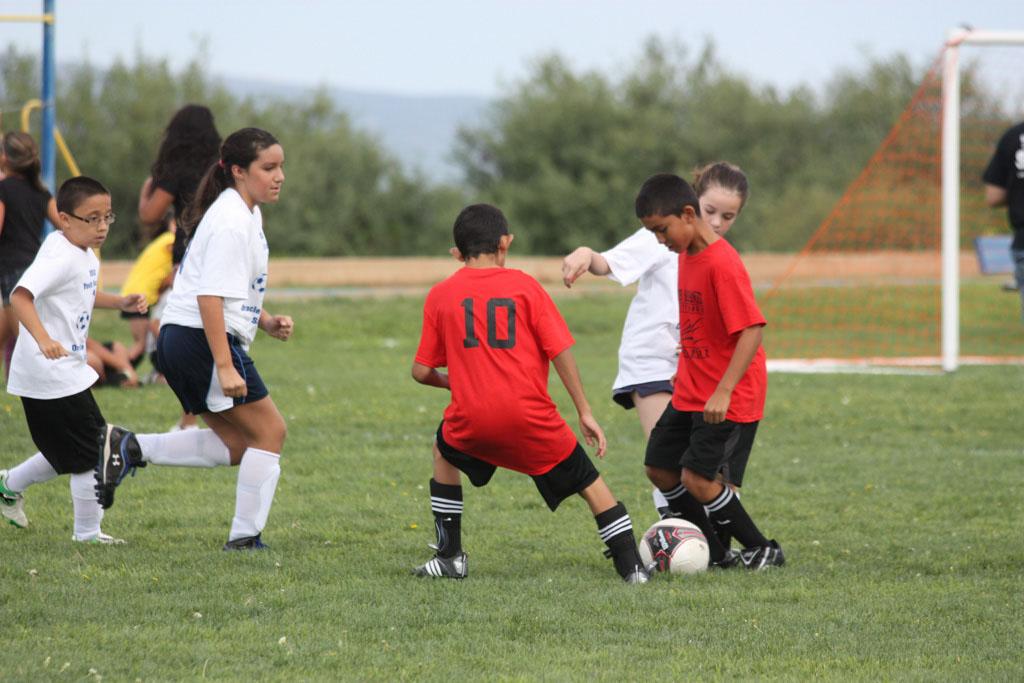 Soccer_148