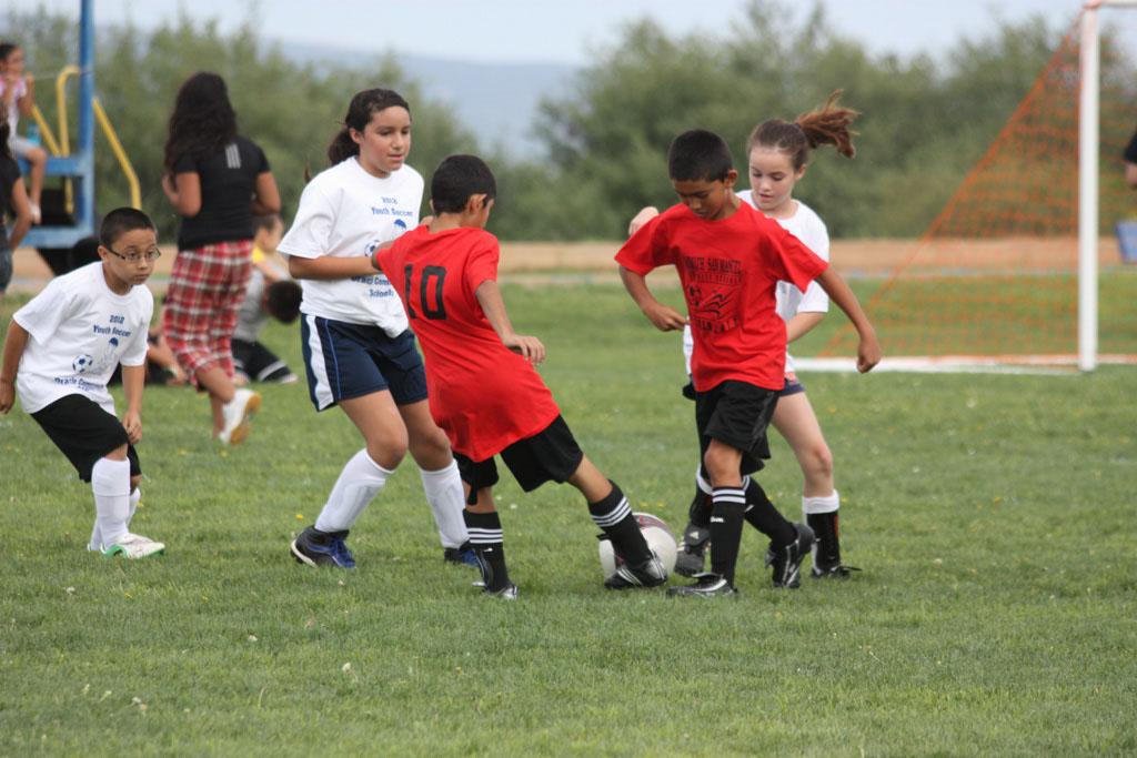 Soccer_149