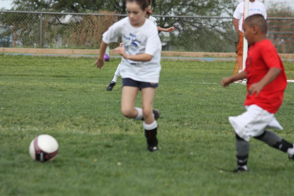 Soccer_152