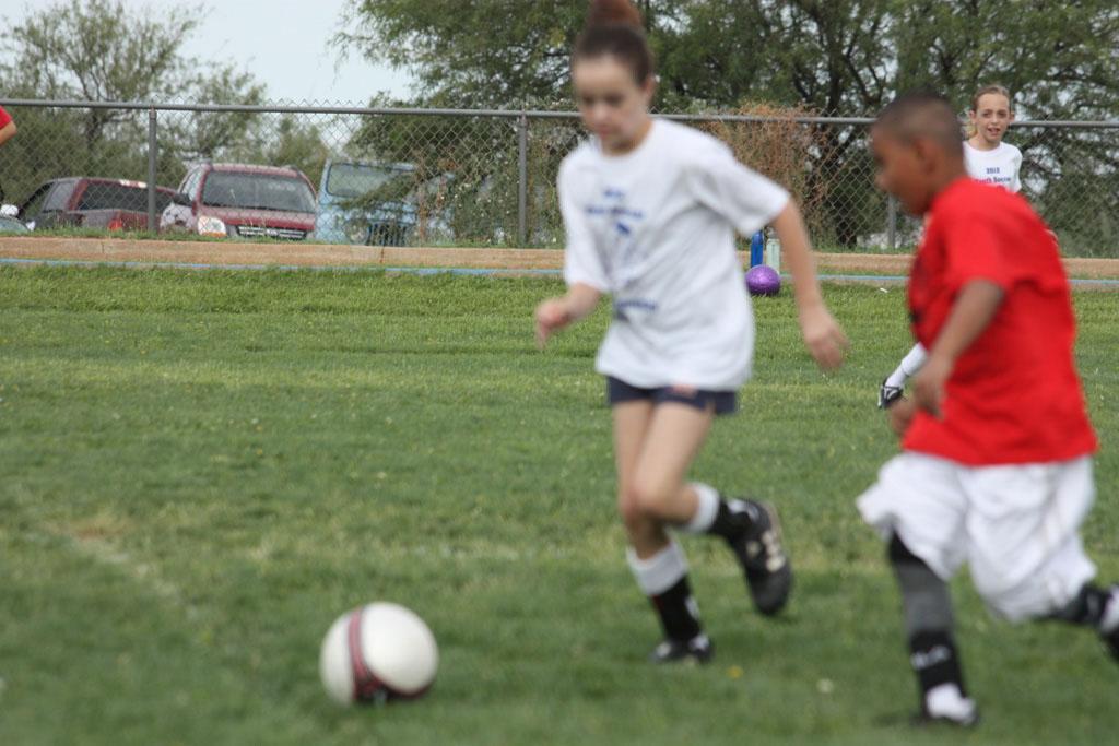 Soccer_153