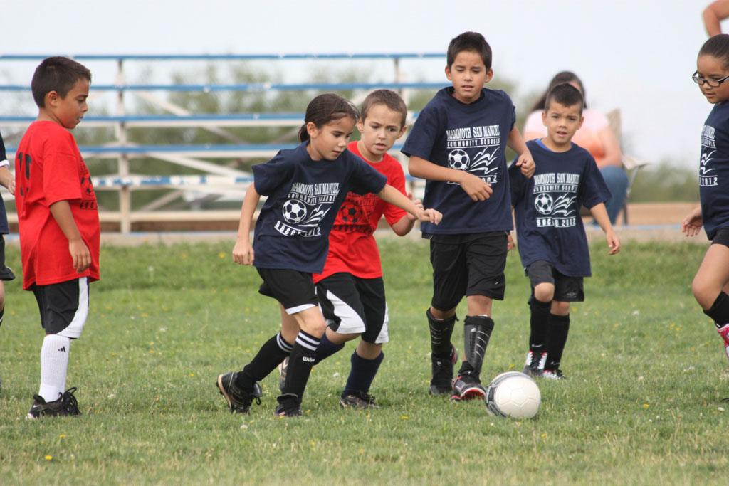 Soccer_157