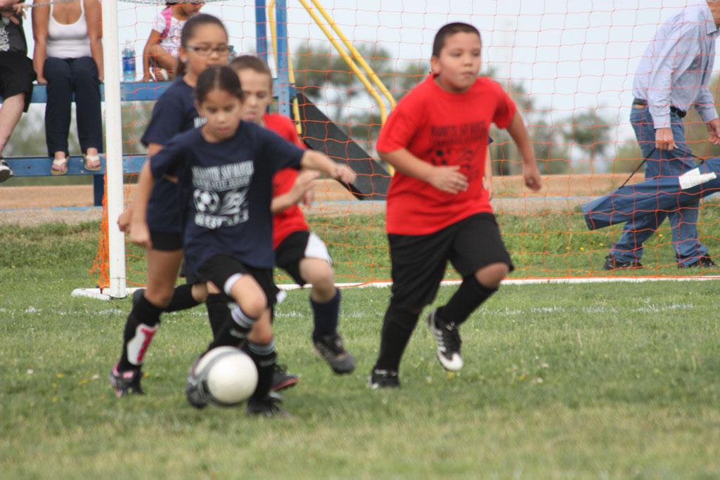 Soccer_158