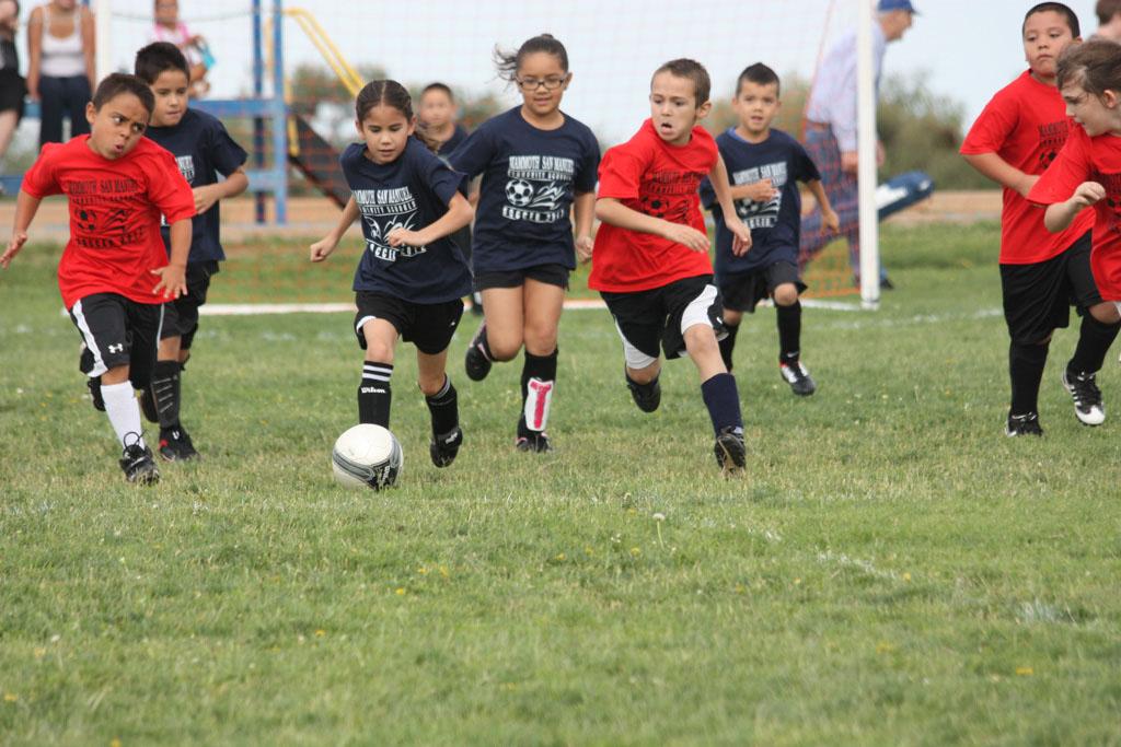 Soccer_160