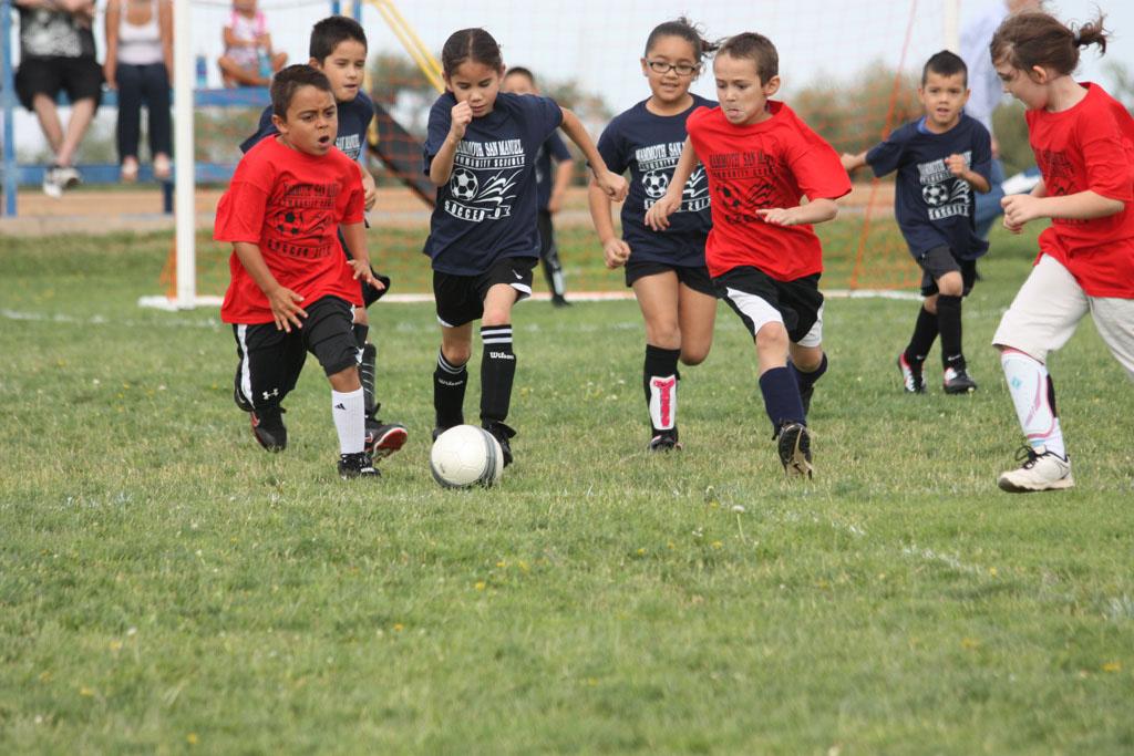 Soccer_161