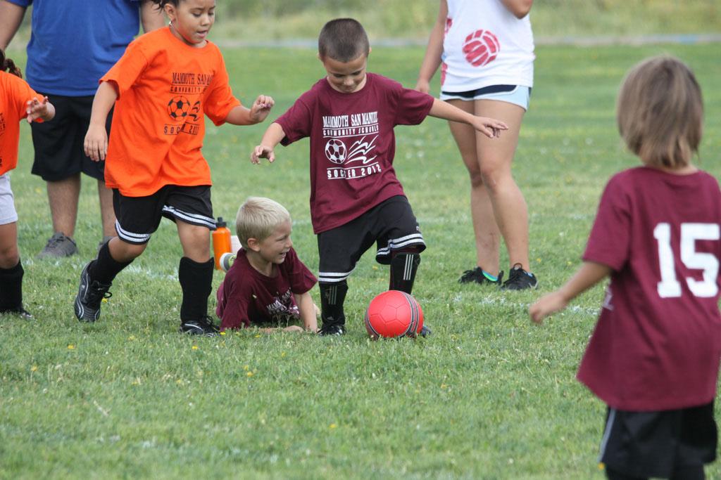 Soccer_167