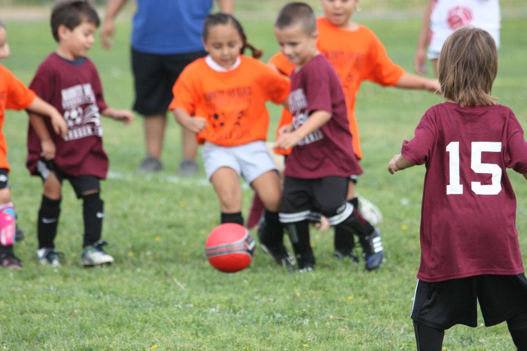 Soccer_169