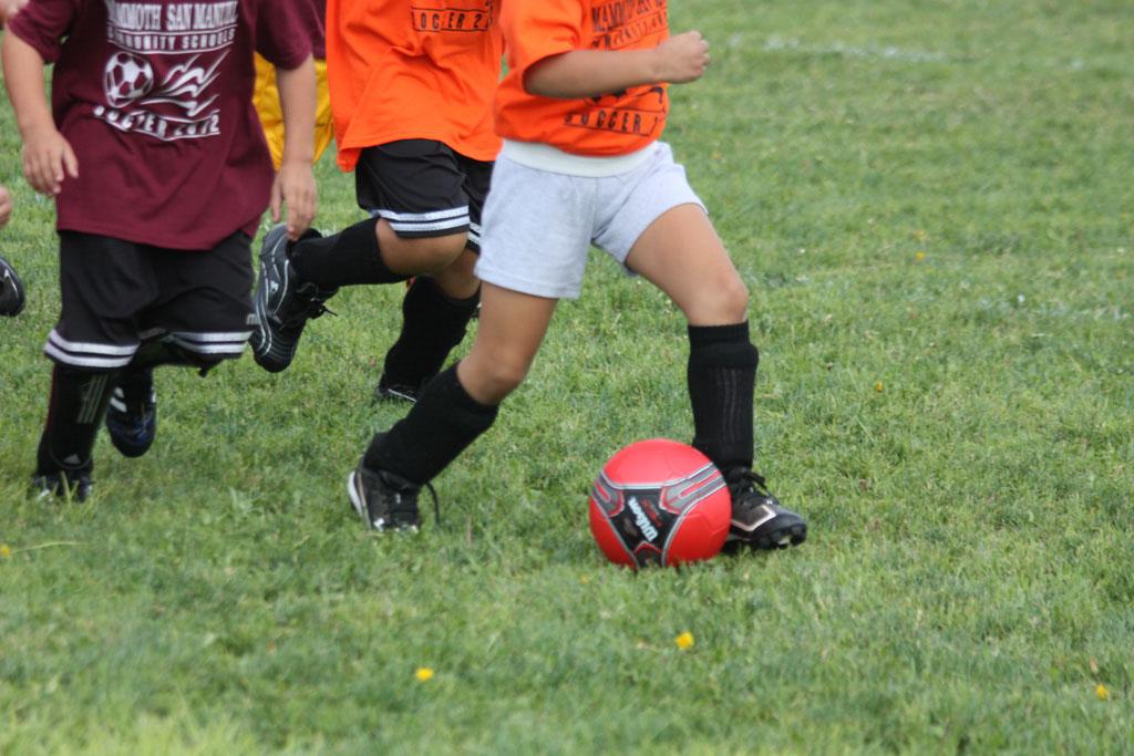 Soccer_178