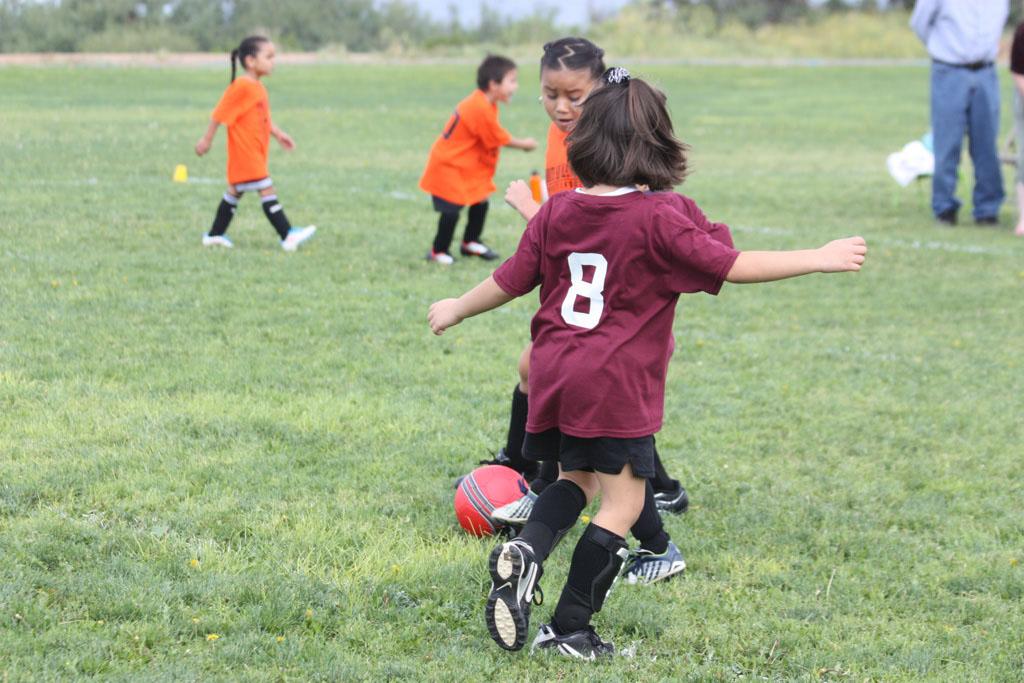 Soccer_182