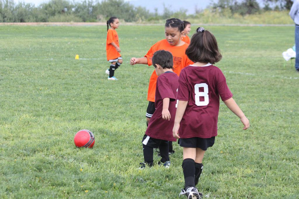 Soccer_183