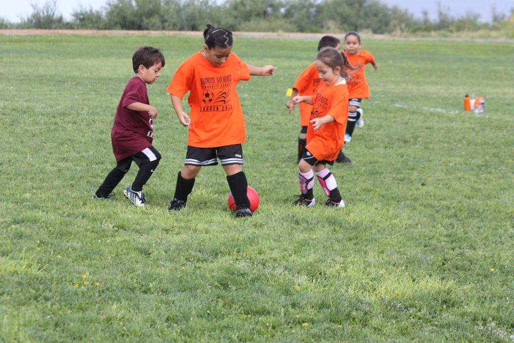Soccer_185