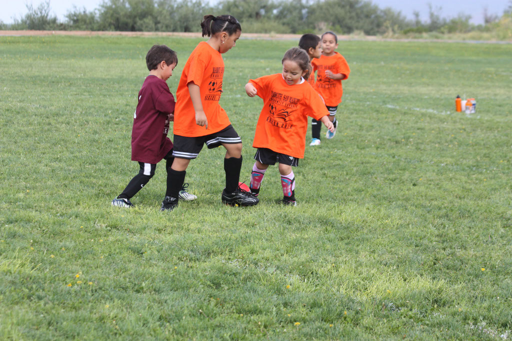 Soccer_186