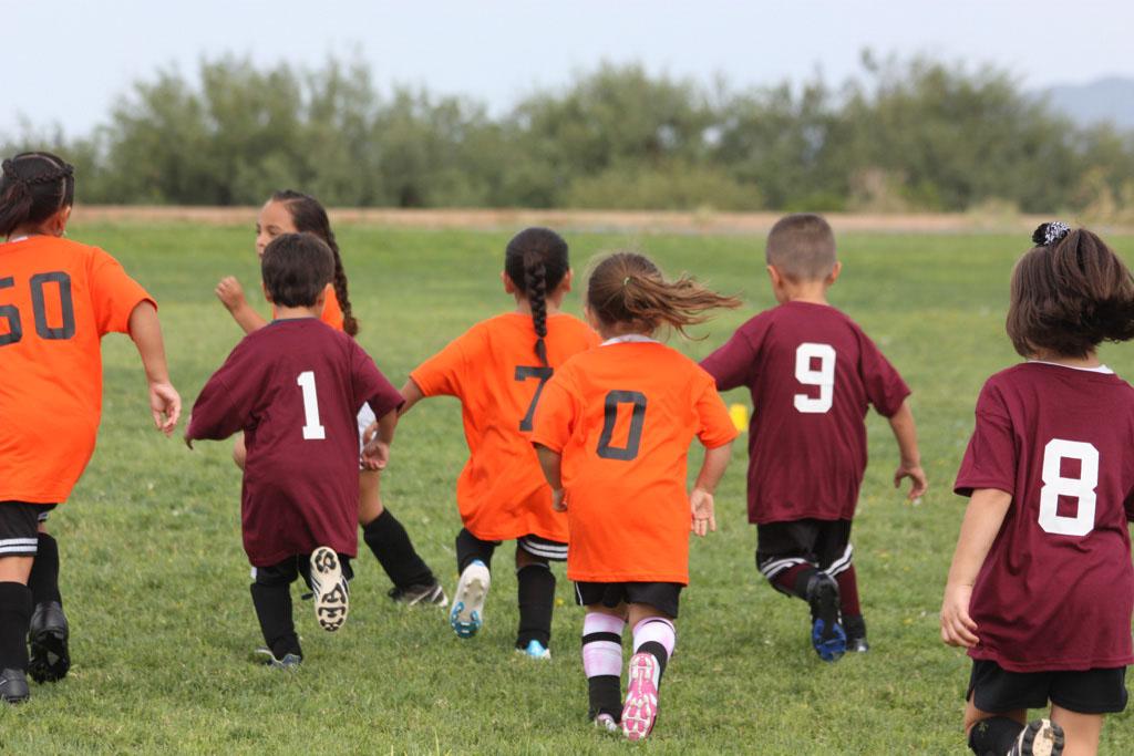 Soccer_187