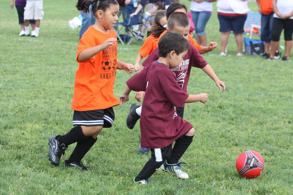 Soccer_190