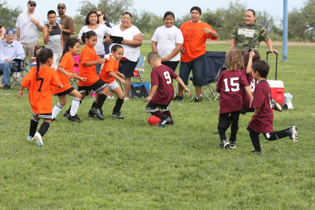 Soccer_200