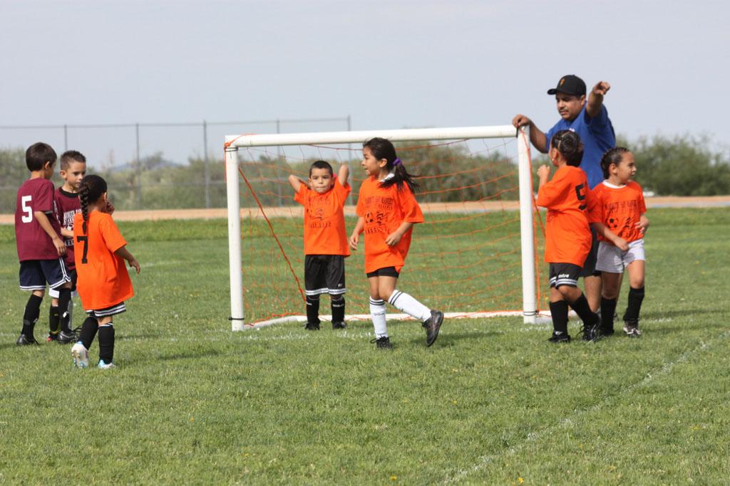 Soccer_204