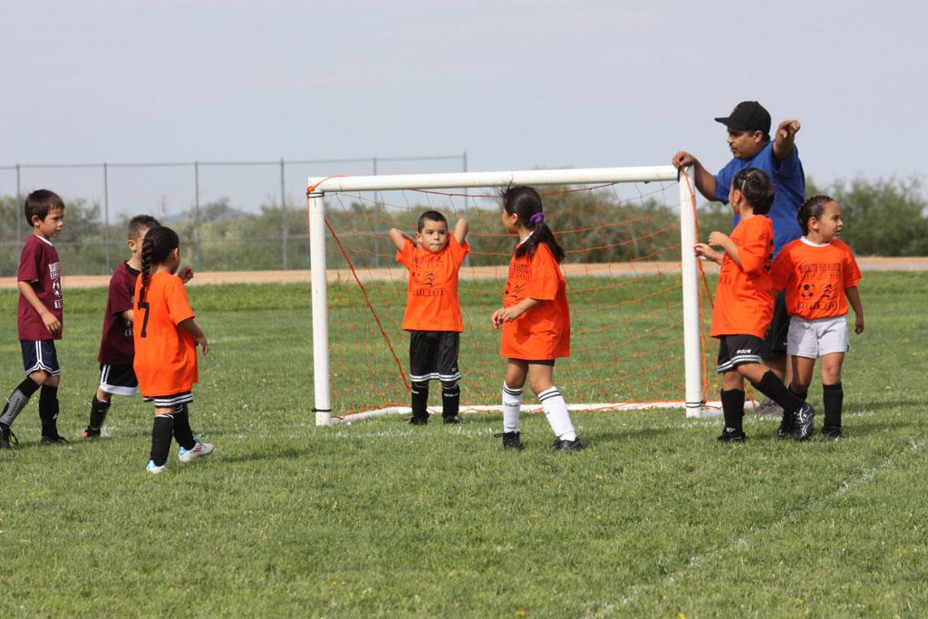 Soccer_205