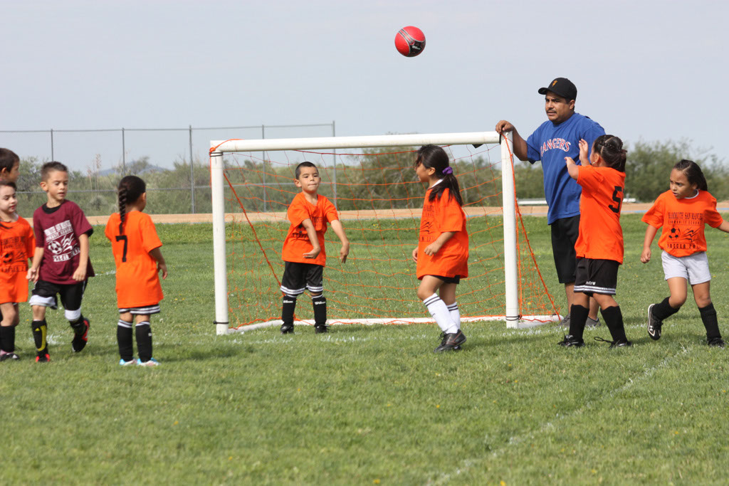 Soccer_206