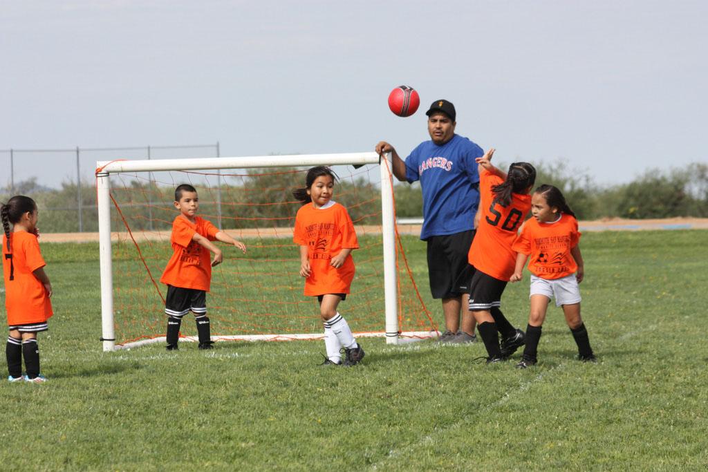 Soccer_207