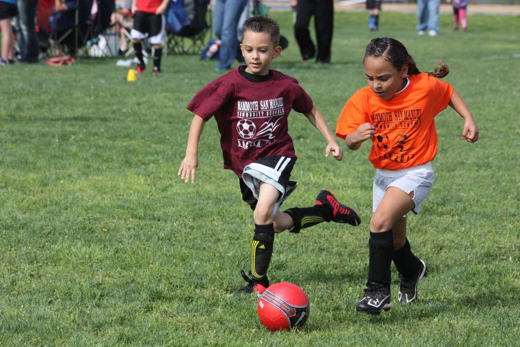 Soccer_212