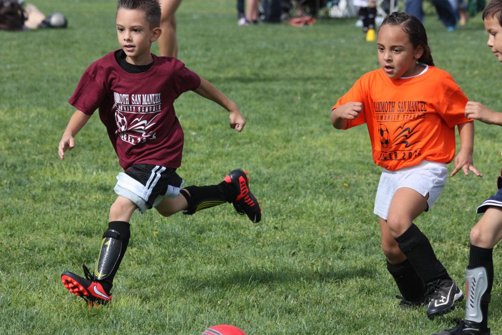Soccer_214