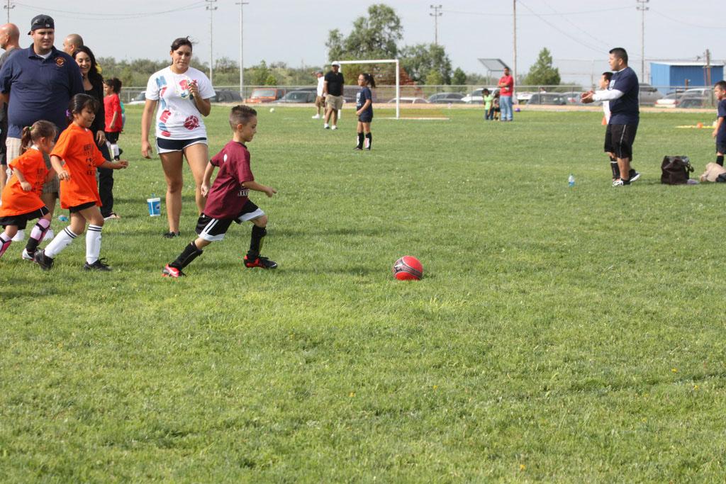 Soccer_215
