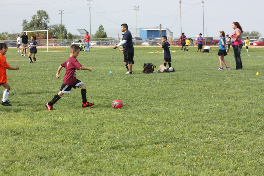 Soccer_217