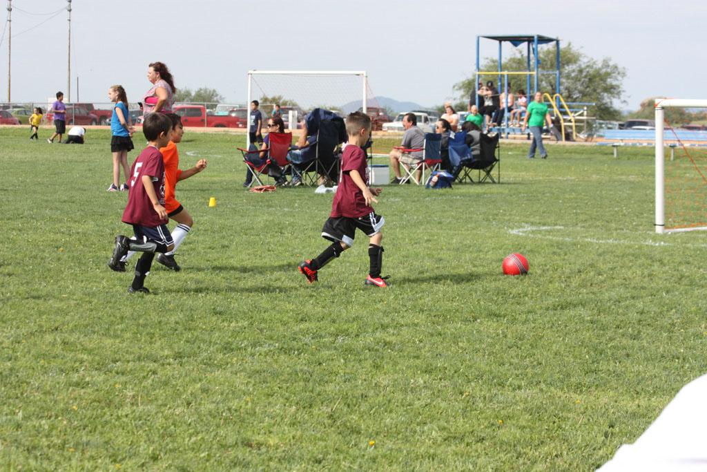 Soccer_220