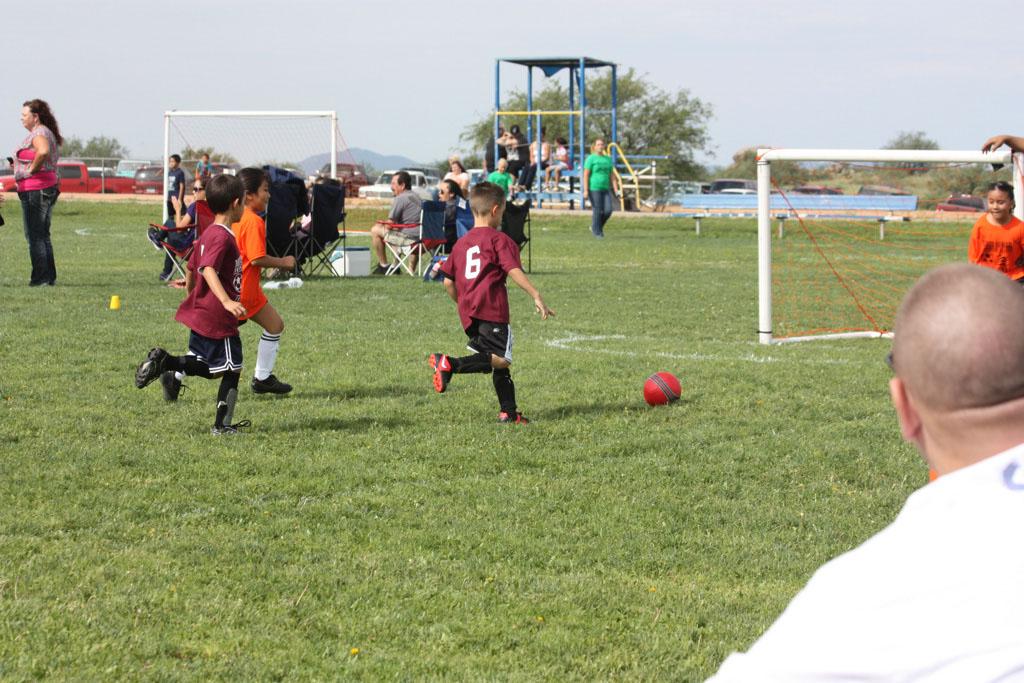 Soccer_221