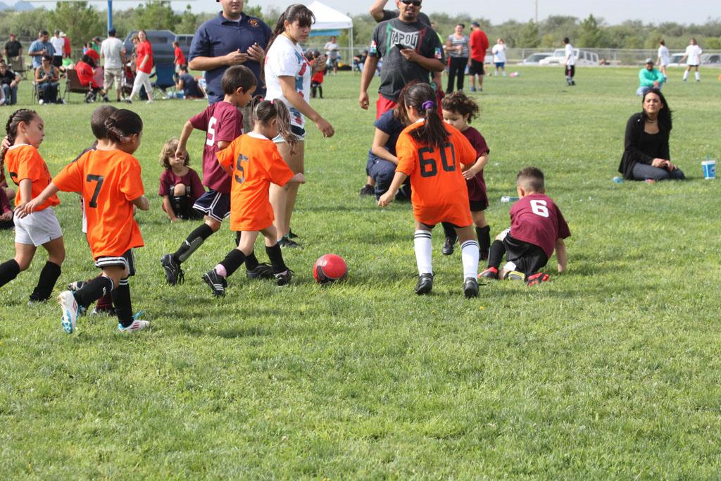 Soccer_224